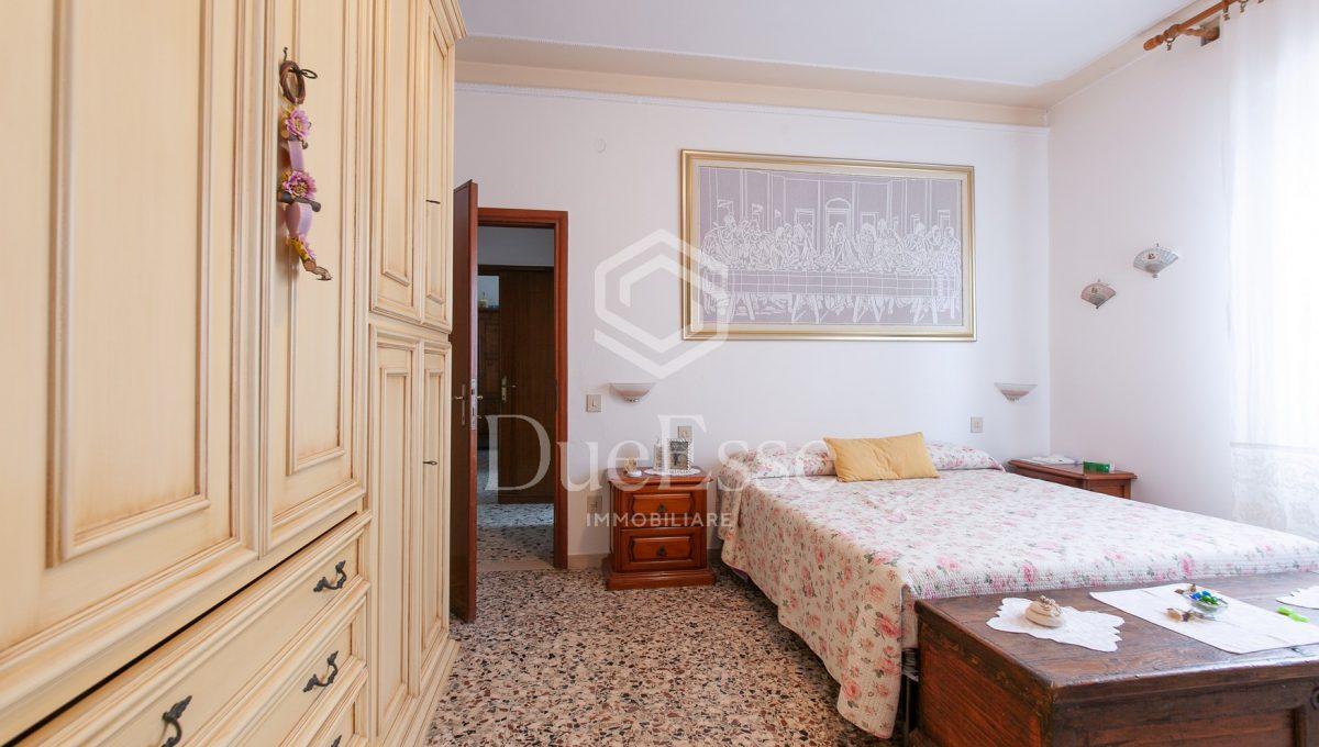 appartamento-vendita-nodica-vecchiano-due-esse-pisa-immobiliare_17