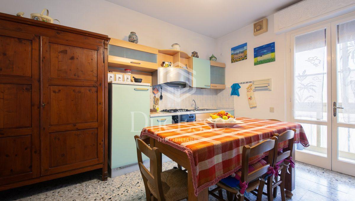 appartamento-vendita-nodica-vecchiano-due-esse-pisa-immobiliare_18