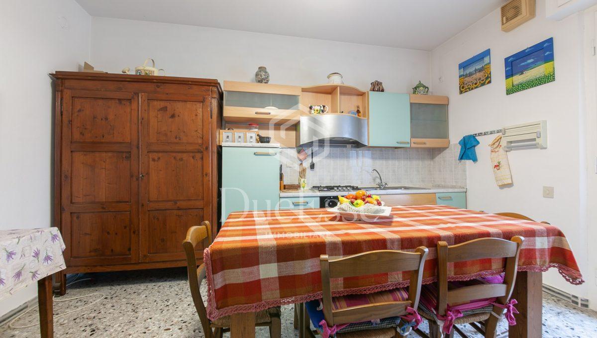 appartamento-vendita-nodica-vecchiano-due-esse-pisa-immobiliare_19