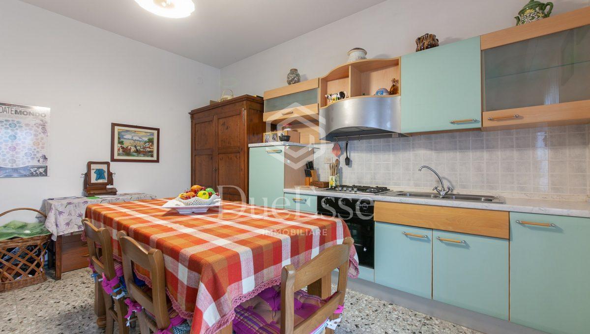appartamento-vendita-nodica-vecchiano-due-esse-pisa-immobiliare_20