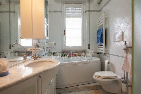 appartamento-vendita-nodica-vecchiano-due-esse-pisa-immobiliare_21