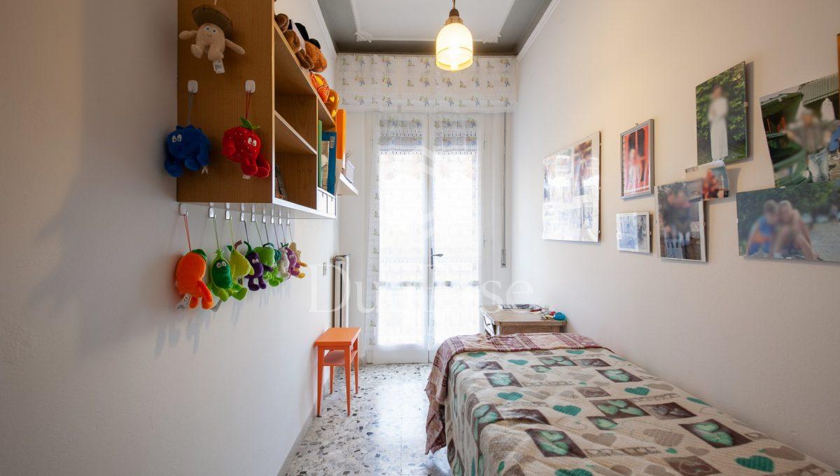 appartamento-vendita-nodica-vecchiano-due-esse-pisa-immobiliare_22