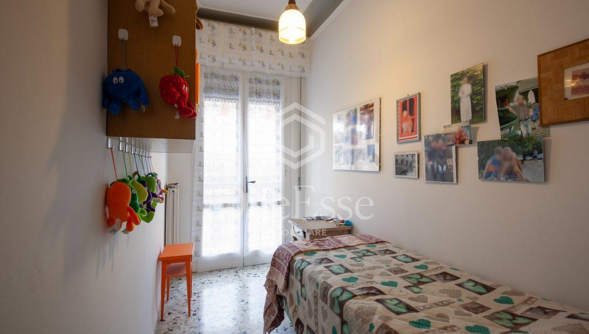 appartamento-vendita-nodica-vecchiano-due-esse-pisa-immobiliare_23