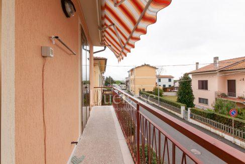 appartamento-vendita-nodica-vecchiano-due-esse-pisa-immobiliare_24