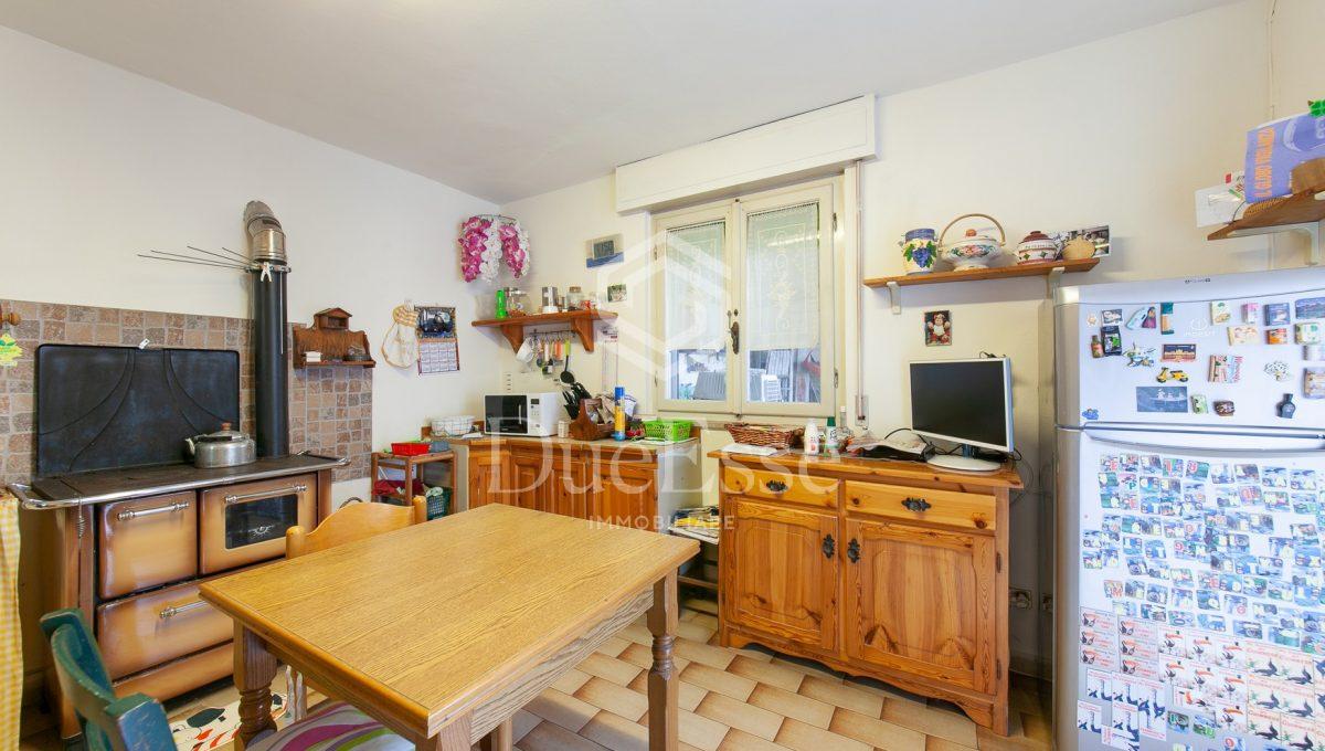 appartamento-vendita-nodica-vecchiano-due-esse-pisa-immobiliare_3