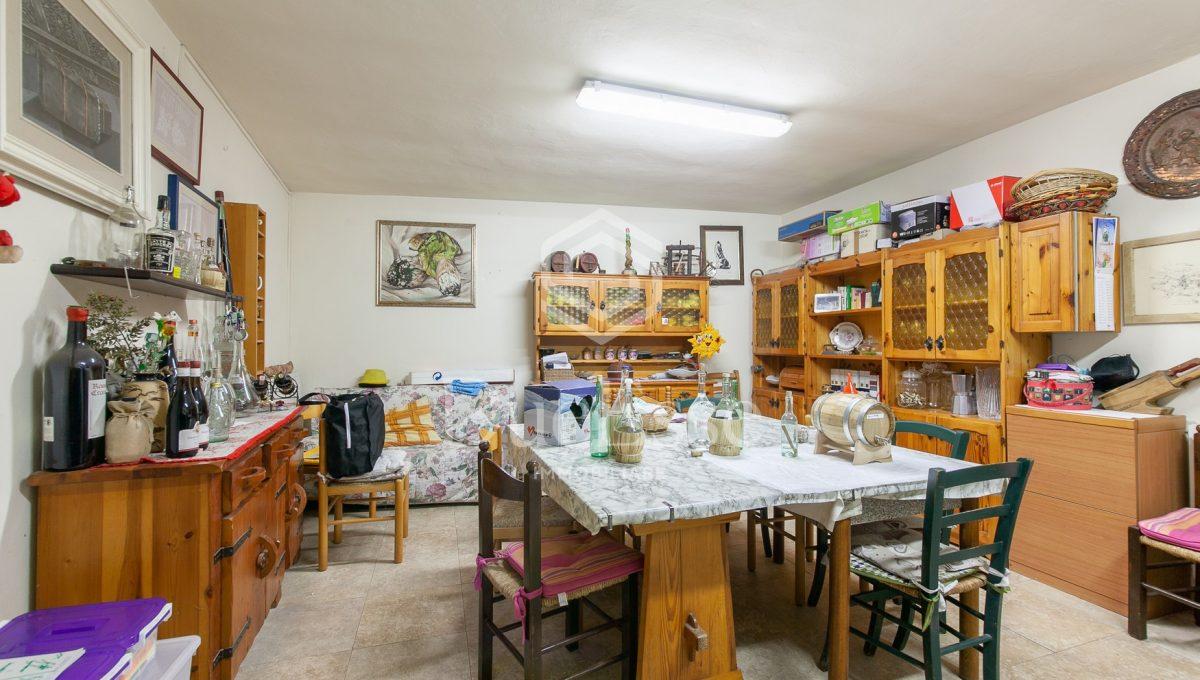 appartamento-vendita-nodica-vecchiano-due-esse-pisa-immobiliare_4