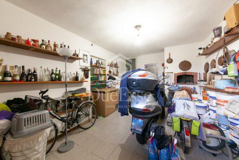 appartamento-vendita-nodica-vecchiano-due-esse-pisa-immobiliare_5
