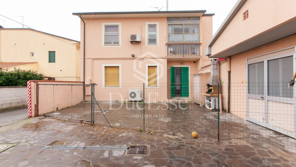appartamento-vendita-nodica-vecchiano-due-esse-pisa-immobiliare_7