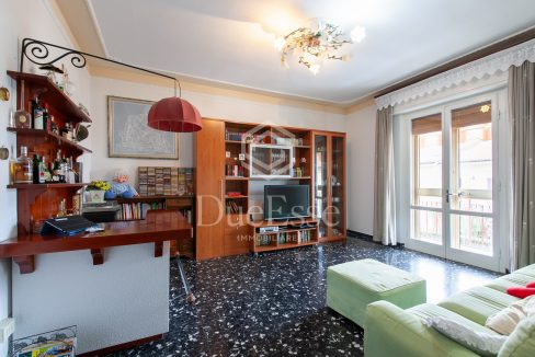 appartamento-vendita-nodica-vecchiano-due-esse-pisa-immobiliare_8