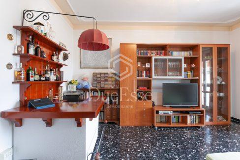 appartamento-vendita-nodica-vecchiano-due-esse-pisa-immobiliare_9