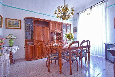 appartamento-vendita-piagge-via-matteucci-investimento-due-esse-pisa-immobiliare