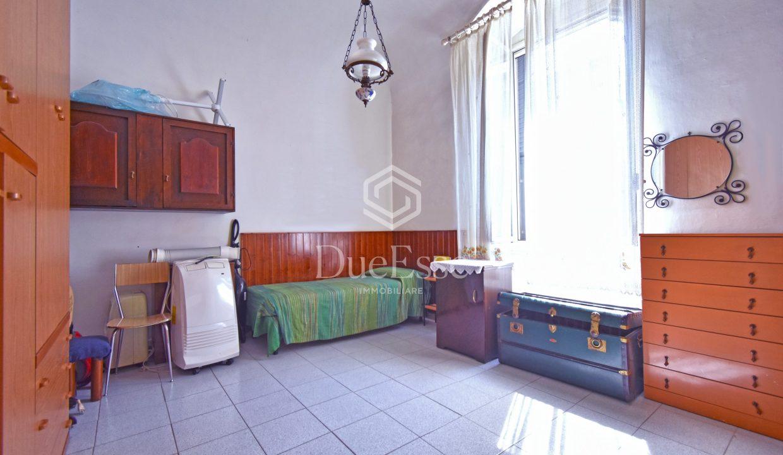 appartamento-vendita-piagge-via-matteucci-investimento-due-esse-pisa-immobiliare_10