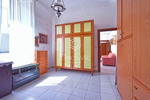 appartamento-vendita-piagge-via-matteucci-investimento-due-esse-pisa-immobiliare_11