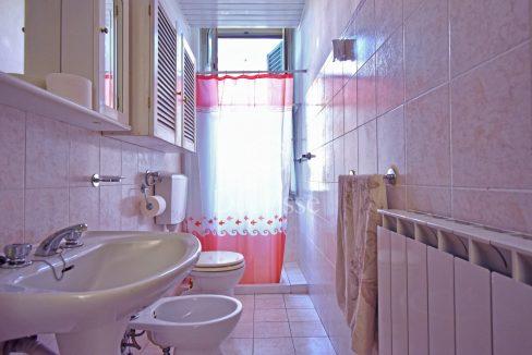 appartamento-vendita-piagge-via-matteucci-investimento-due-esse-pisa-immobiliare_12