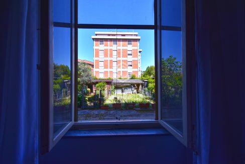 appartamento-vendita-piagge-via-matteucci-investimento-due-esse-pisa-immobiliare_13