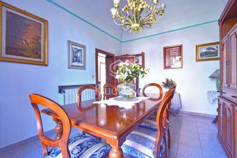 appartamento-vendita-piagge-via-matteucci-investimento-due-esse-pisa-immobiliare_14