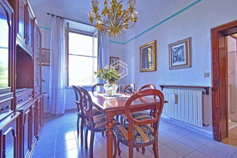 appartamento-vendita-piagge-via-matteucci-investimento-due-esse-pisa-immobiliare_15