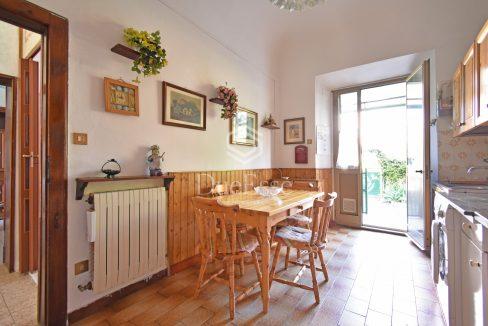 appartamento-vendita-piagge-via-matteucci-investimento-due-esse-pisa-immobiliare_16