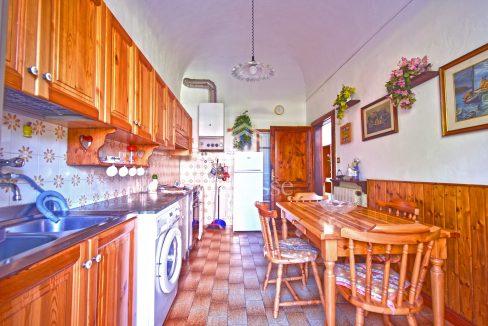 appartamento-vendita-piagge-via-matteucci-investimento-due-esse-pisa-immobiliare_17