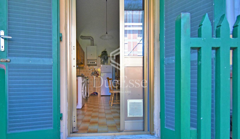 appartamento-vendita-piagge-via-matteucci-investimento-due-esse-pisa-immobiliare_18