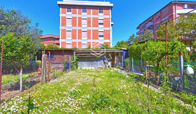 appartamento-vendita-piagge-via-matteucci-investimento-due-esse-pisa-immobiliare_19