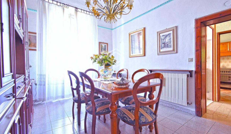 appartamento-vendita-piagge-via-matteucci-investimento-due-esse-pisa-immobiliare_2