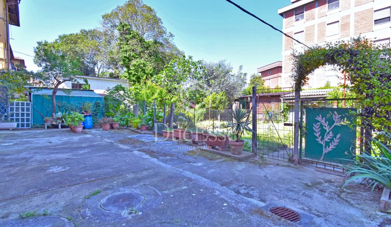appartamento-vendita-piagge-via-matteucci-investimento-due-esse-pisa-immobiliare_20
