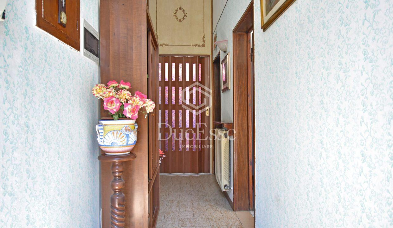 appartamento-vendita-piagge-via-matteucci-investimento-due-esse-pisa-immobiliare_21