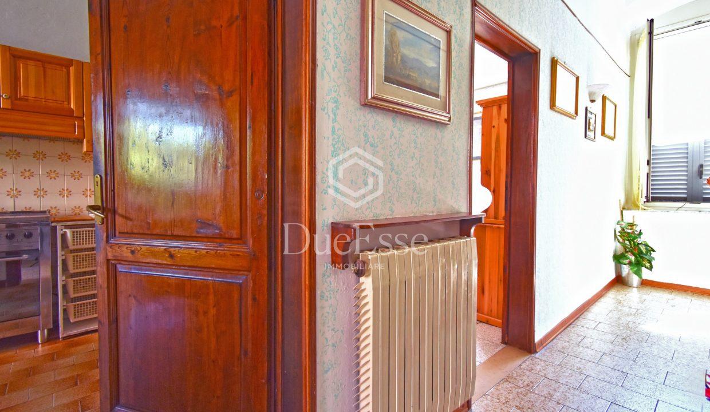 appartamento-vendita-piagge-via-matteucci-investimento-due-esse-pisa-immobiliare_3