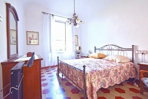 appartamento-vendita-piagge-via-matteucci-investimento-due-esse-pisa-immobiliare_4