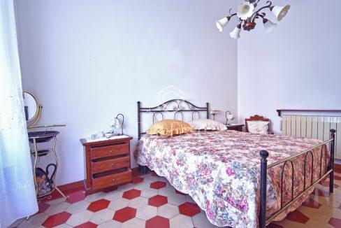 appartamento-vendita-piagge-via-matteucci-investimento-due-esse-pisa-immobiliare_5