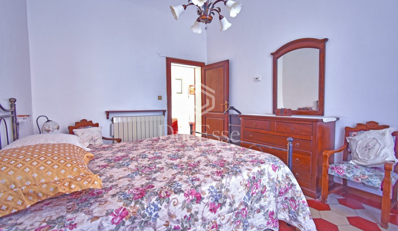 appartamento-vendita-piagge-via-matteucci-investimento-due-esse-pisa-immobiliare_6