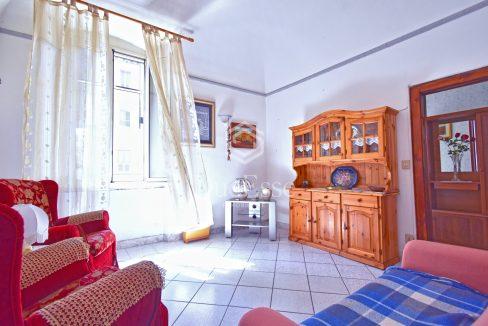 appartamento-vendita-piagge-via-matteucci-investimento-due-esse-pisa-immobiliare_8