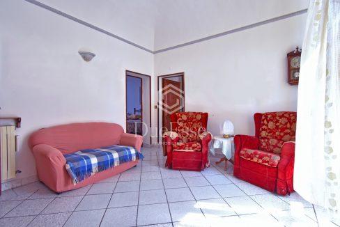 appartamento-vendita-piagge-via-matteucci-investimento-due-esse-pisa-immobiliare_9