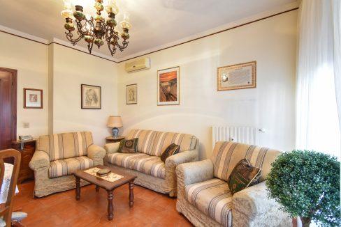 appartamento-vendita-pisa-PIAGGE-due-esse-immobiliare