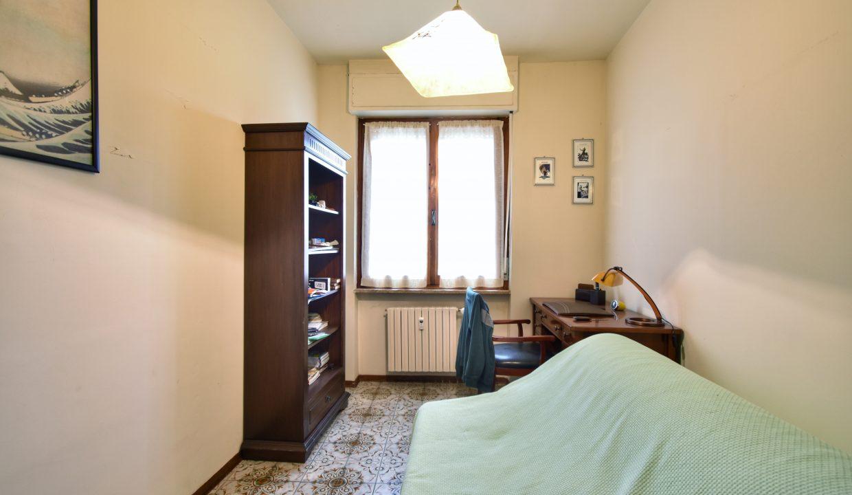 appartamento-vendita-pisa-PIAGGE-due-esse-immobiliare_10