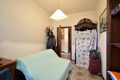 appartamento-vendita-pisa-PIAGGE-due-esse-immobiliare_11