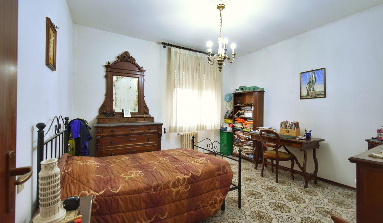appartamento-vendita-pisa-PIAGGE-due-esse-immobiliare_12