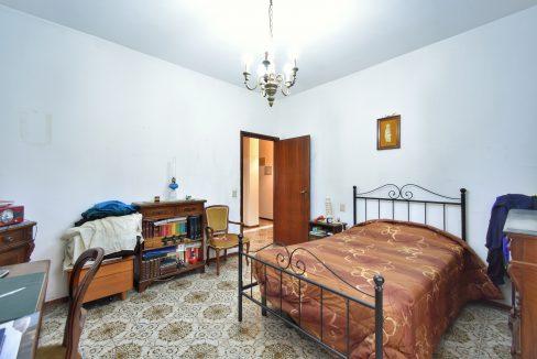appartamento-vendita-pisa-PIAGGE-due-esse-immobiliare_13