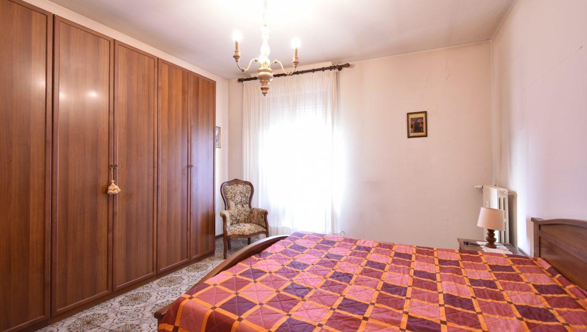 appartamento-vendita-pisa-PIAGGE-due-esse-immobiliare_14