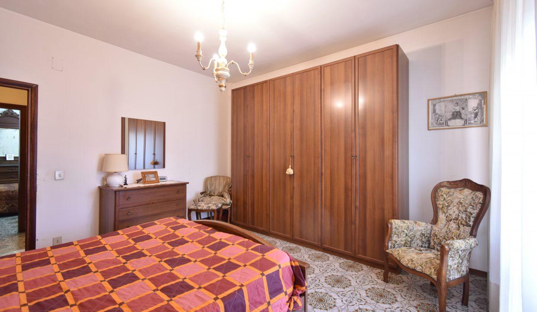 appartamento-vendita-pisa-PIAGGE-due-esse-immobiliare_15