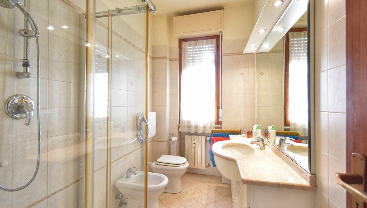 appartamento-vendita-pisa-PIAGGE-due-esse-immobiliare_17