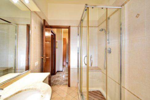 appartamento-vendita-pisa-PIAGGE-due-esse-immobiliare_18