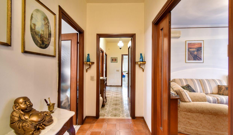 appartamento-vendita-pisa-PIAGGE-due-esse-immobiliare_19