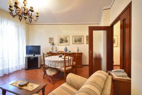 appartamento-vendita-pisa-PIAGGE-due-esse-immobiliare_2
