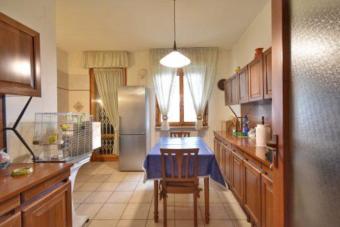 appartamento-vendita-pisa-PIAGGE-due-esse-immobiliare_20