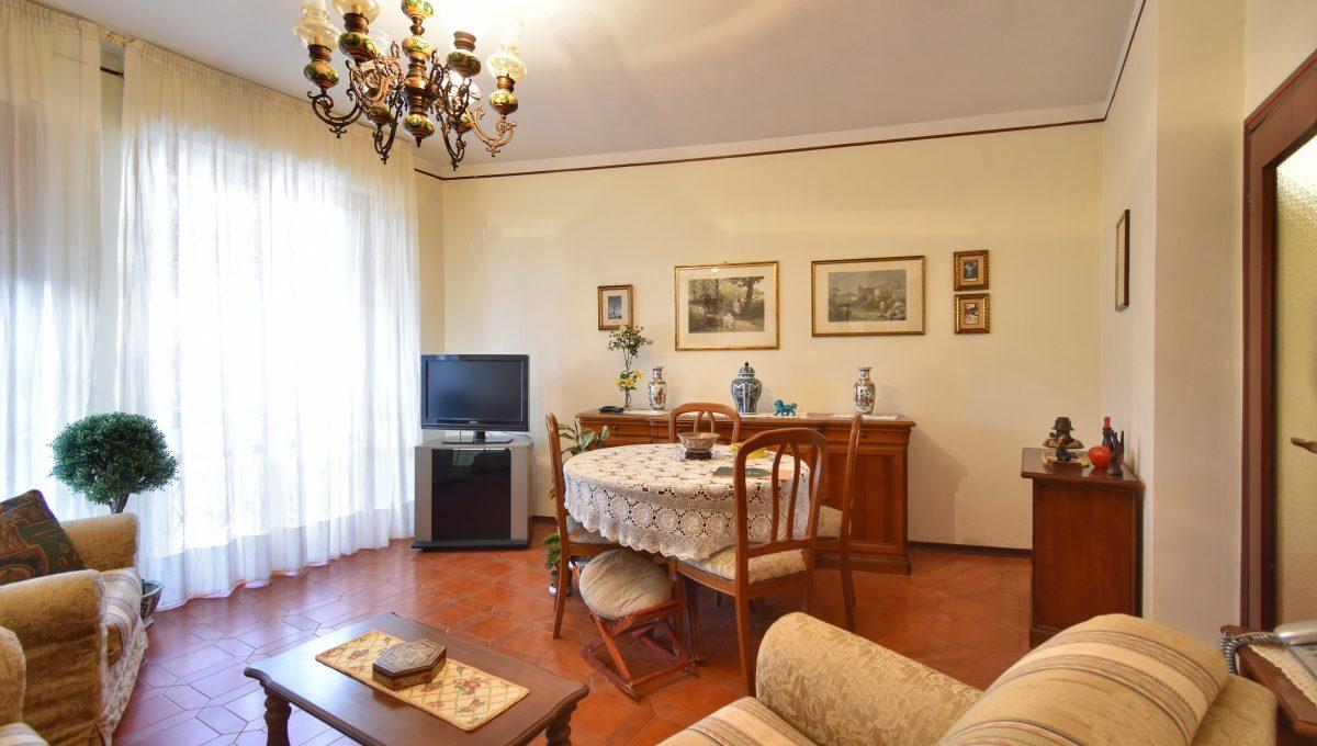 appartamento-vendita-pisa-PIAGGE-due-esse-immobiliare_4