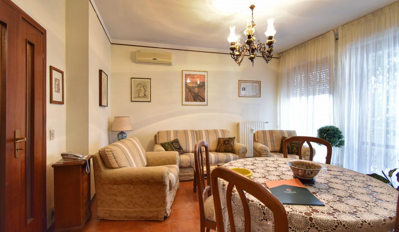 appartamento-vendita-pisa-PIAGGE-due-esse-immobiliare_5