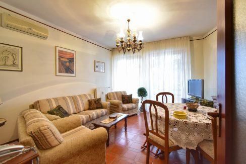 appartamento-vendita-pisa-PIAGGE-due-esse-immobiliare_6