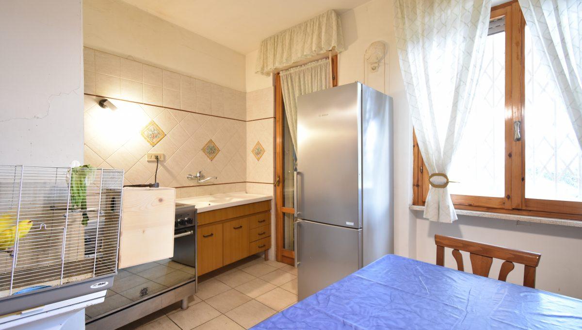 appartamento-vendita-pisa-PIAGGE-due-esse-immobiliare_8
